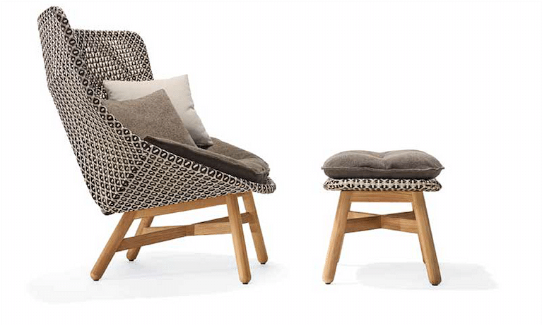 furnituretrend_inoutdoor5