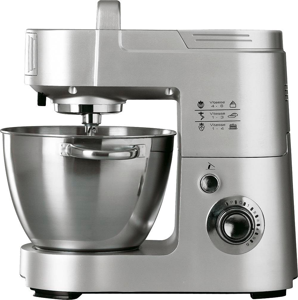 shopping 6 great mixers for making desserts and more home decor