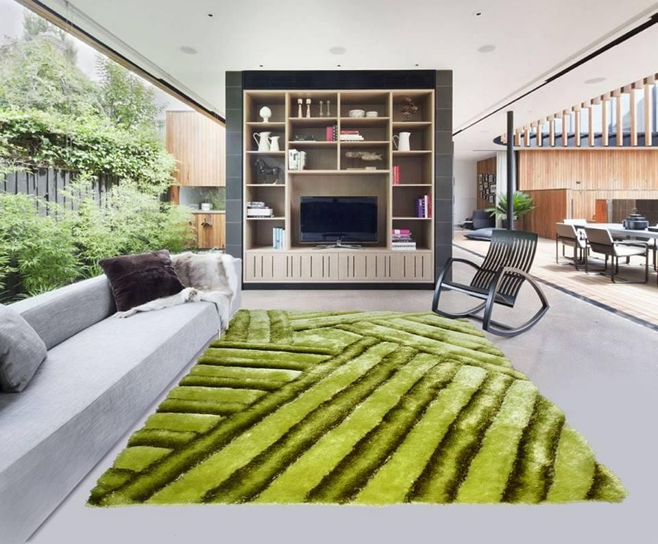 What To Do This Weekend March 17 March 19 Home Decor Singapore