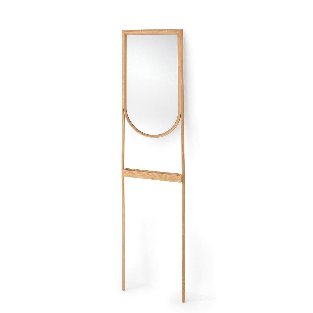 Shopping 10 Dressers And Mirrors For A Sharp And Stylish
