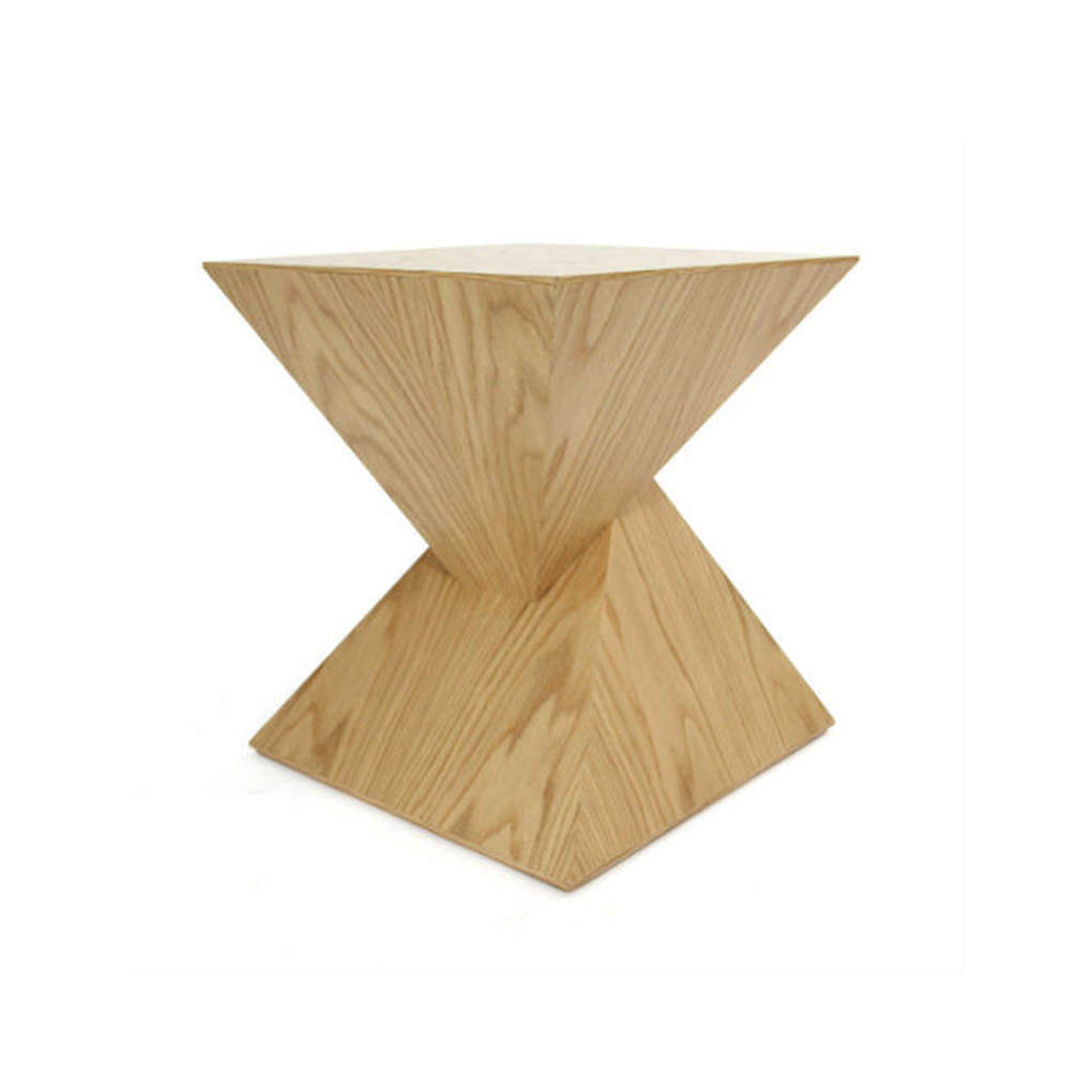 Shop 7 Contemporary Side Tables For Your Home amp Decor Singapore