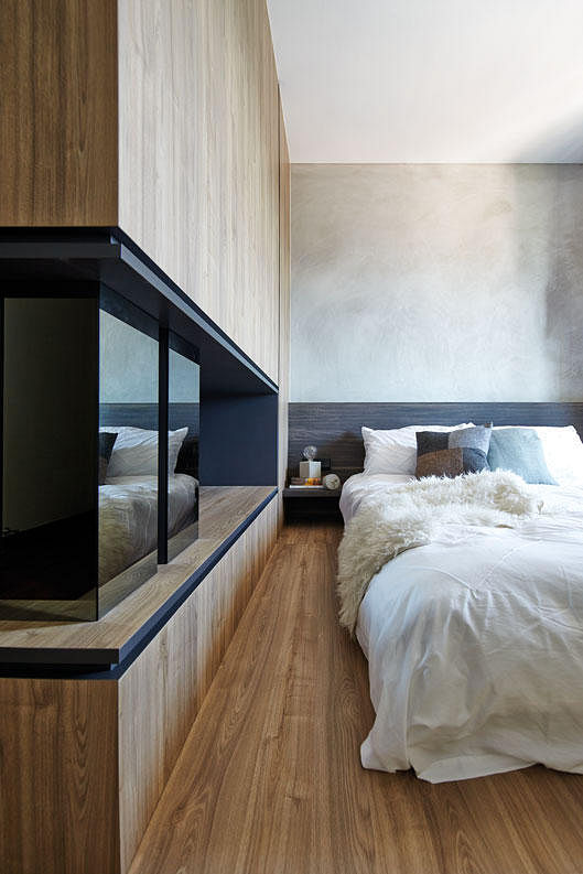 Bedroom design ideas: 10 simple and stylish sleeping spaces 8