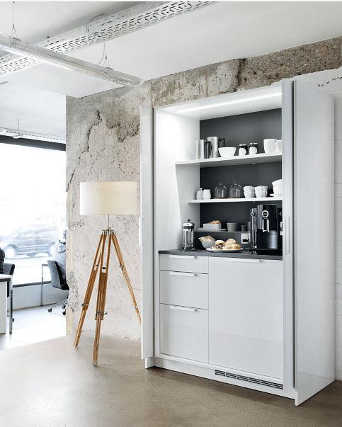 Sungai Buloh Luxury Kitchen: Designing Your Own Luxury Kitchen? Consider These 9