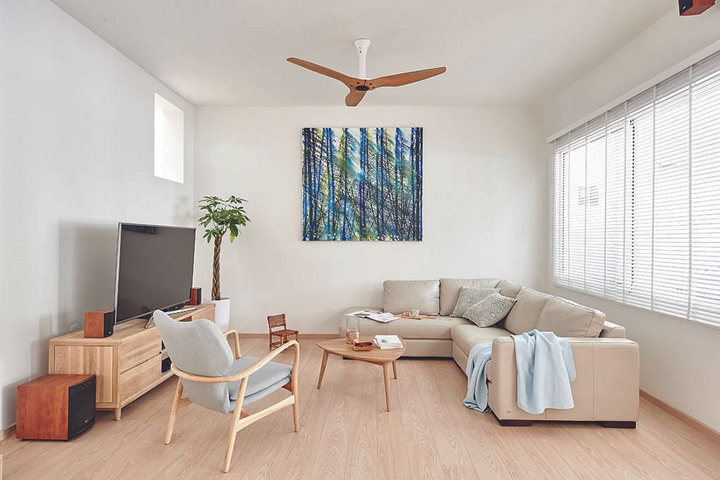 Living Room Design Ideas Furnishing A Modern Home With An