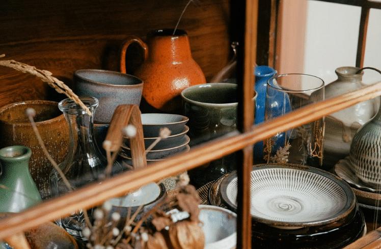 Unique Home Decor Accessories: 8 Local Online Stores That Sell Unique Home Accessories