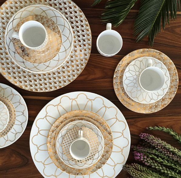 8 Local Online Stores That Sell Unique Home Accessories