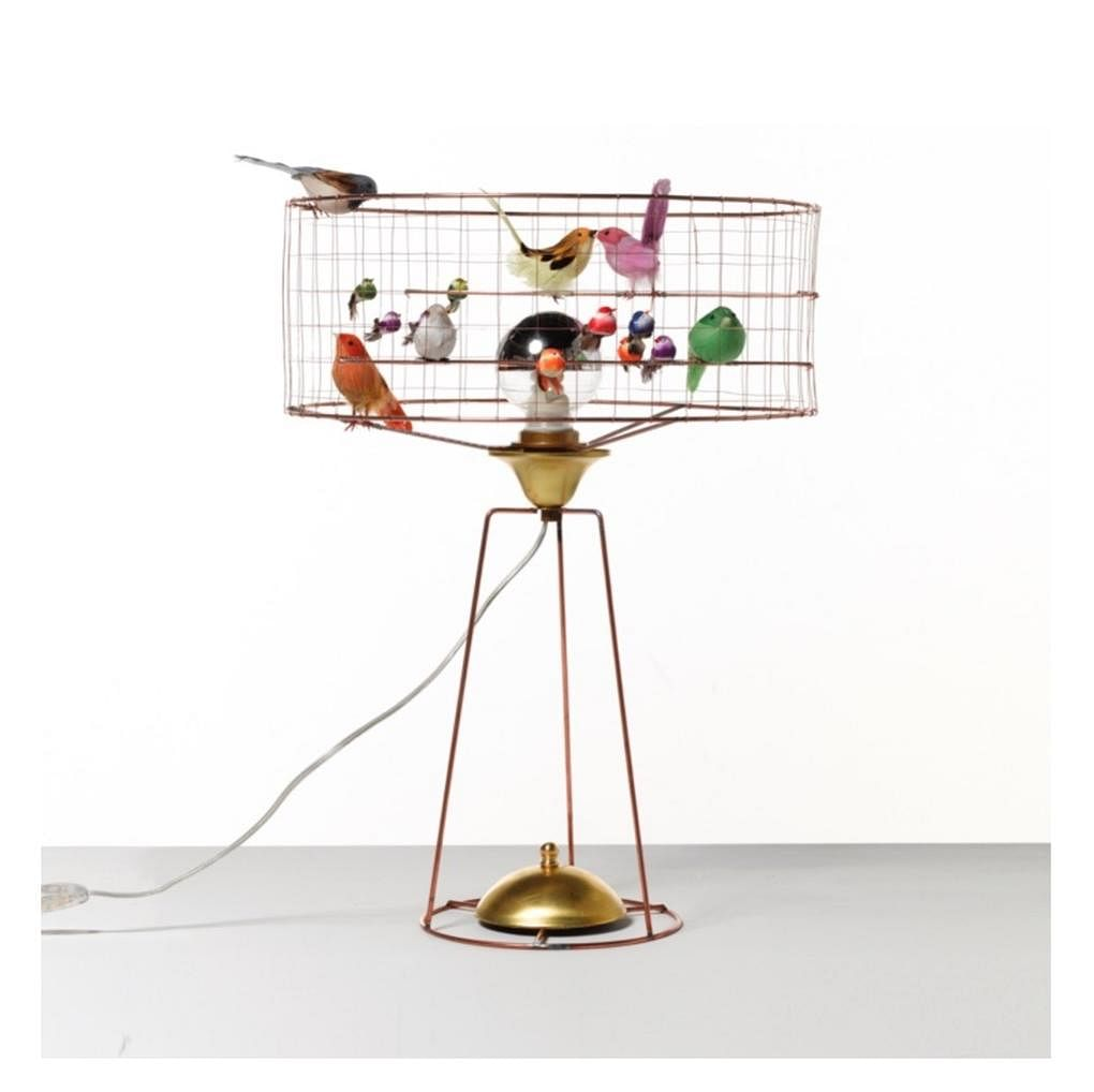 6 quirky and funny home accessories to spruce up your for Quirky accessories