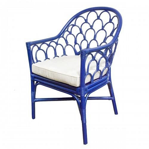 Rattan 1 homlab  sc 1 st  Home u0026 Decor Singapore & 6 modern rattan furniture pieces to buy | Home u0026 Decor Singapore