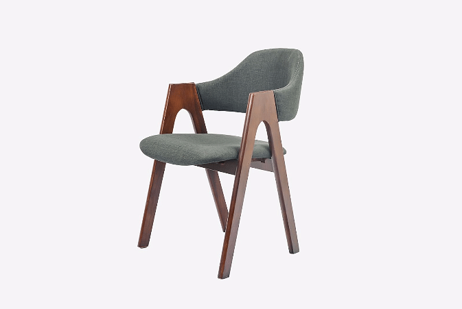 7 Stylish And Versatile Dining Chairs Home Amp Decor Singapore