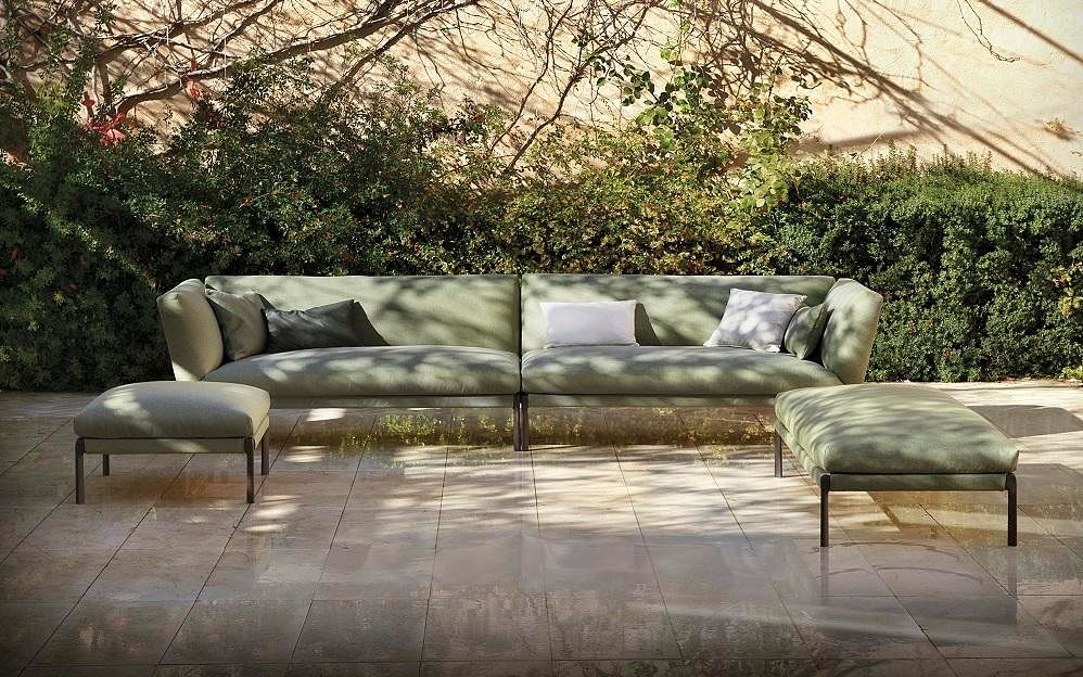 Shopping Contemporary Home Furnishings In The Season S