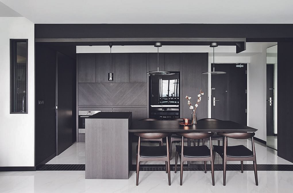 Renovation: The best kitchen cabinetry and hardware for your space 2
