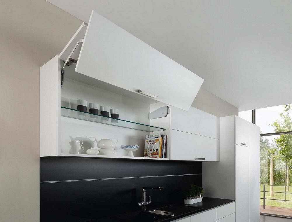 Renovation: The best kitchen cabinetry and hardware for your space 10