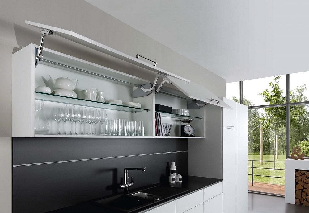 Renovation: The best kitchen cabinetry and hardware for your space 7