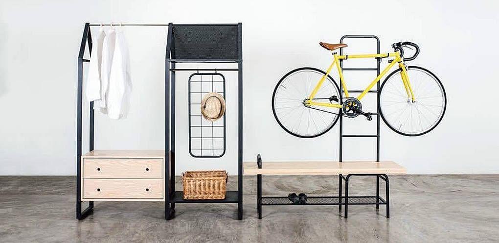 Shopping Must Visit Indie Furniture Shops In Bangkok