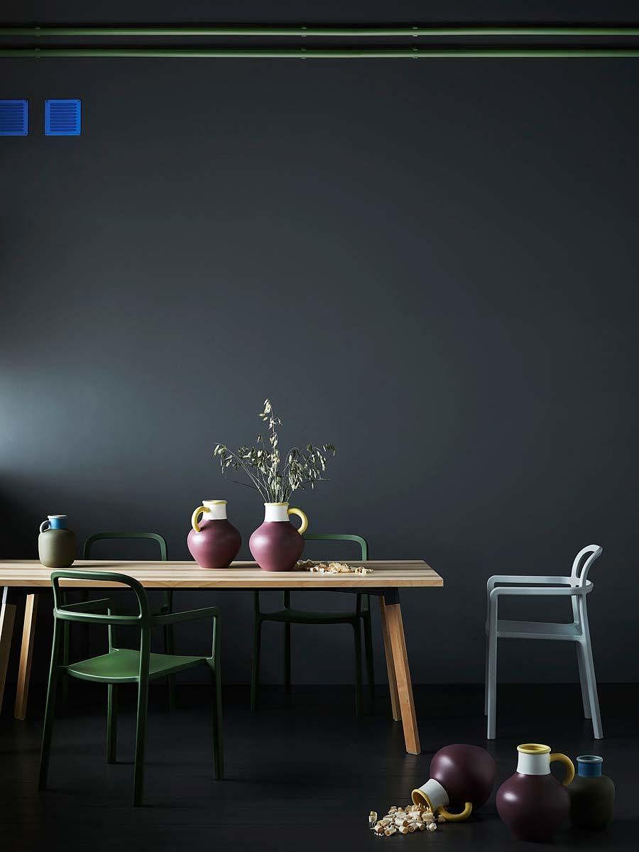Hermosa Foto Ikea Enmarca Singapur Patrón - Ideas de Arte Enmarcado ...
