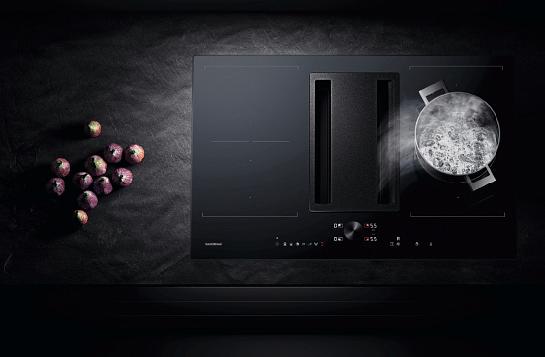Kitchen Appliances Tech 4
