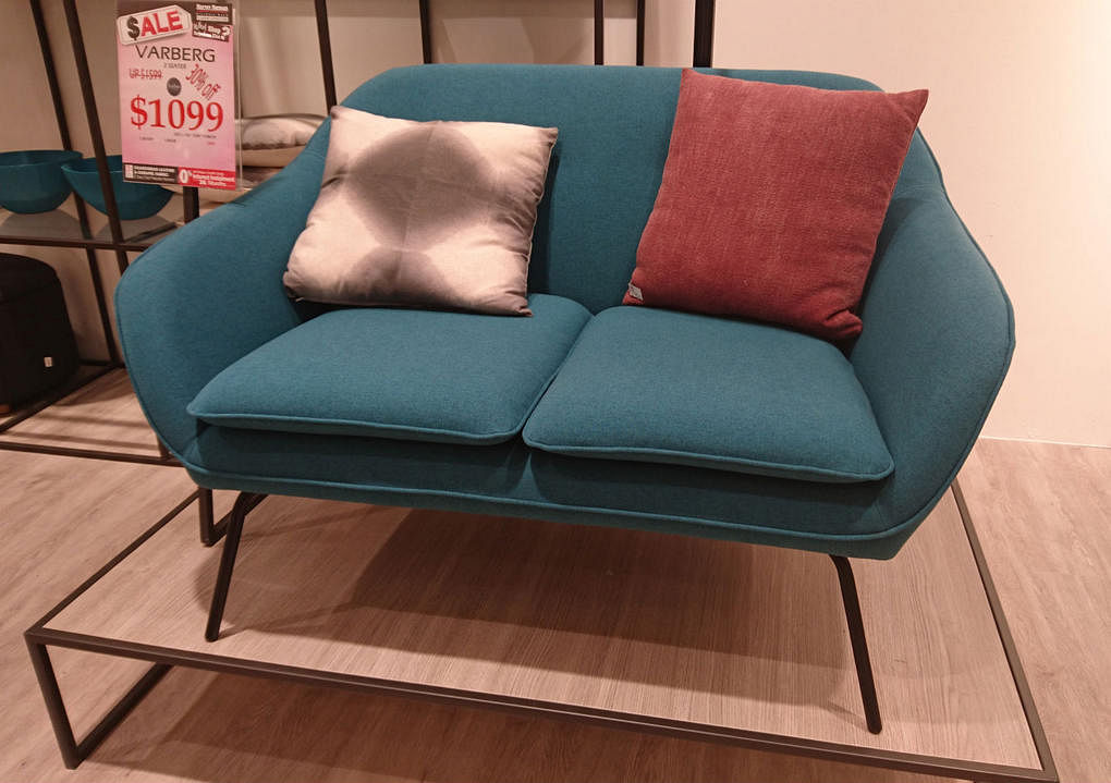 22 Items At Harvey Norman That Will Look Great In Your