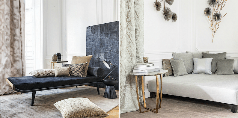 H&D Hotlist #008: New design products, furniture and home ...
