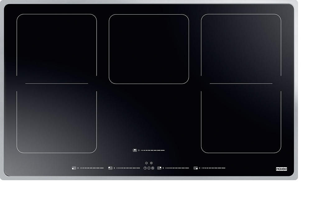 brandt induction cooktop brandt ti1000b 30cm 2 zones domino induction hob brandt ti607bu1. Black Bedroom Furniture Sets. Home Design Ideas