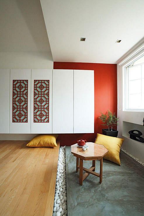 2form interior design photo 2 8
