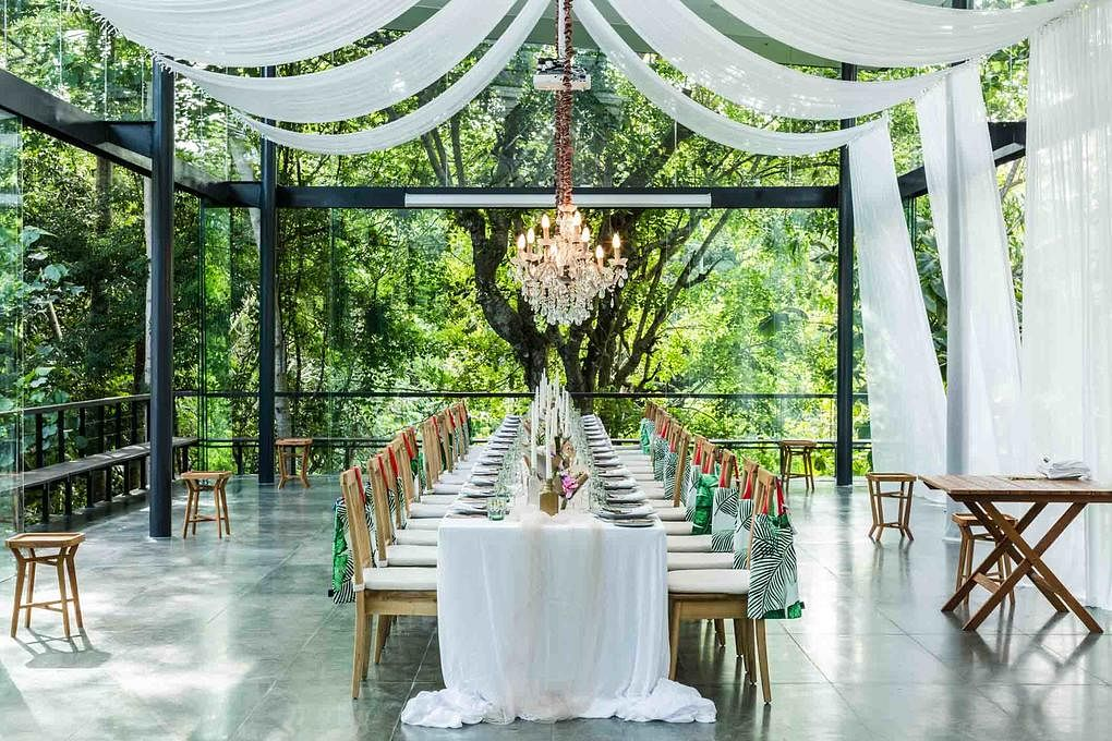 Glass House_Tirtha Weddings6