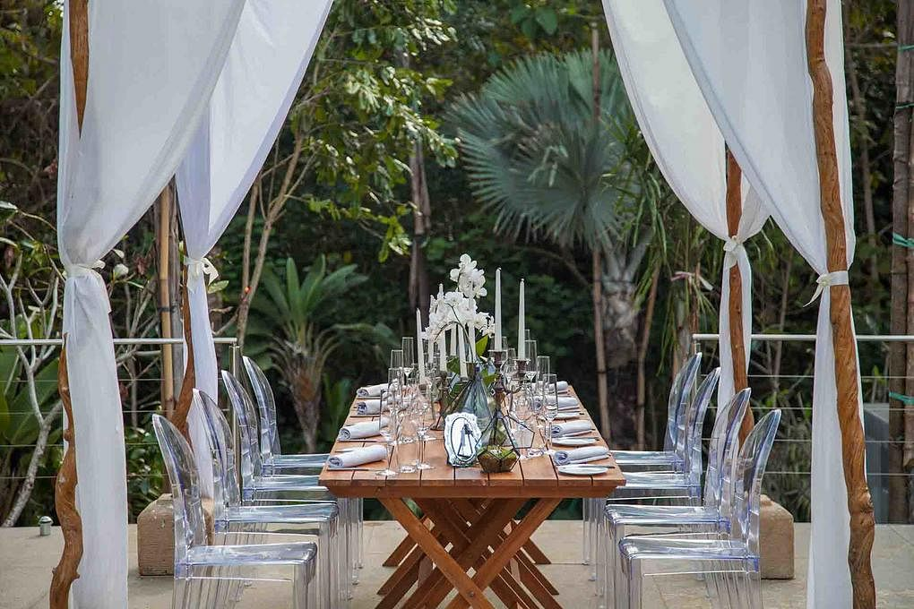 Glass House_Tirtha Weddings9