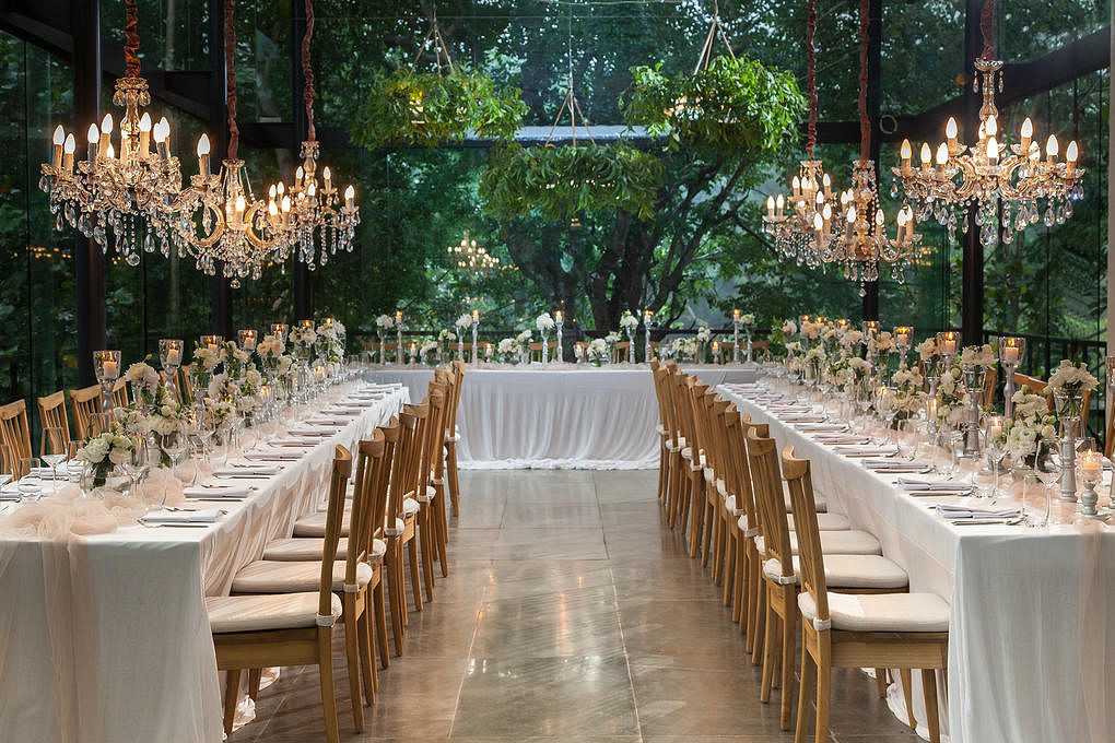 Glass House_Tirtha Weddings7