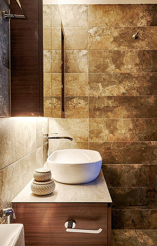 resort style bathrooms that will make you feel like you re on rh homeanddecor com sg  resort style master bathroom