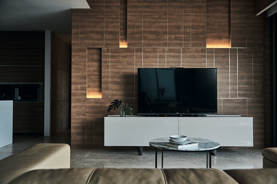 Lato woodfeaturewall1