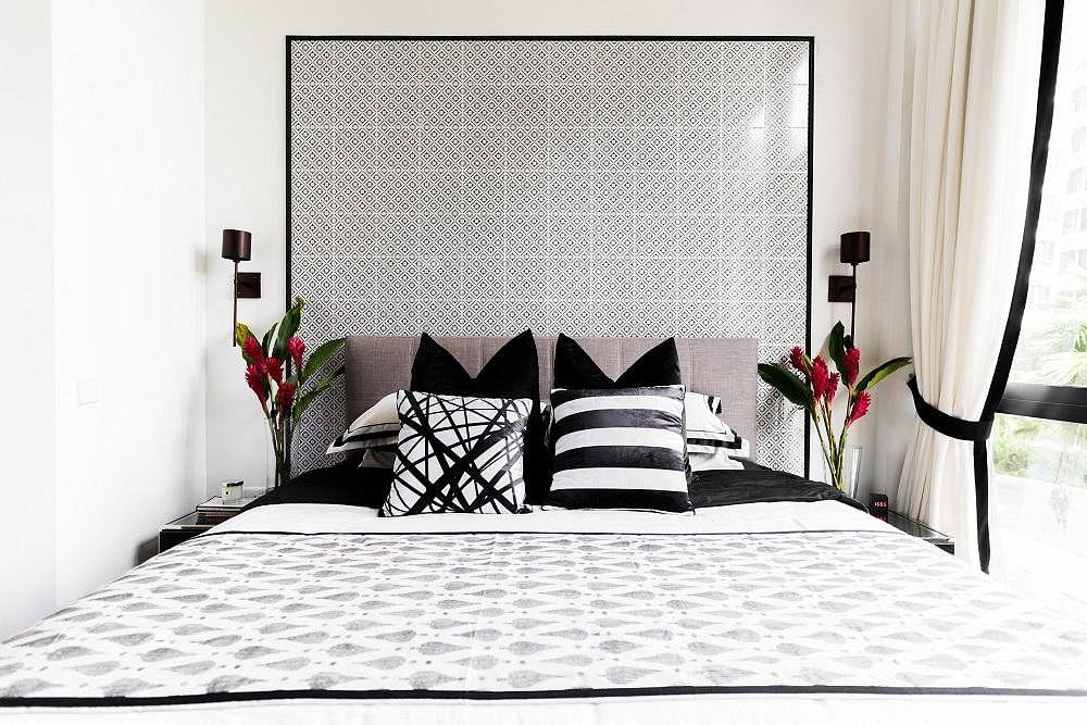 Modern Pastel Living Room Price Range