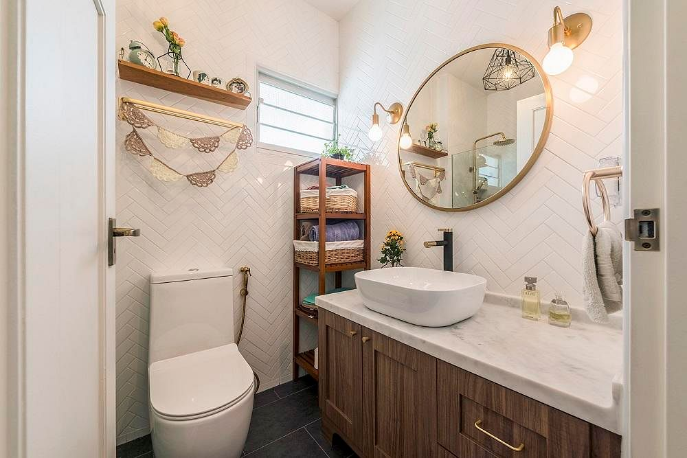 Aiden t clementi ave i master bathroom