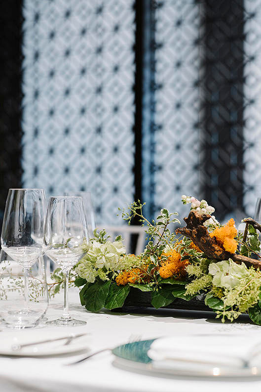 tablescape6