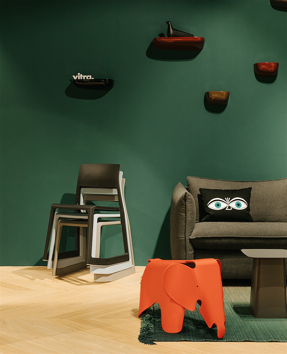 7 new places to buy furniture singapore vitra 2
