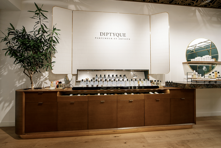 fragrance stores in singapore diptyque 1