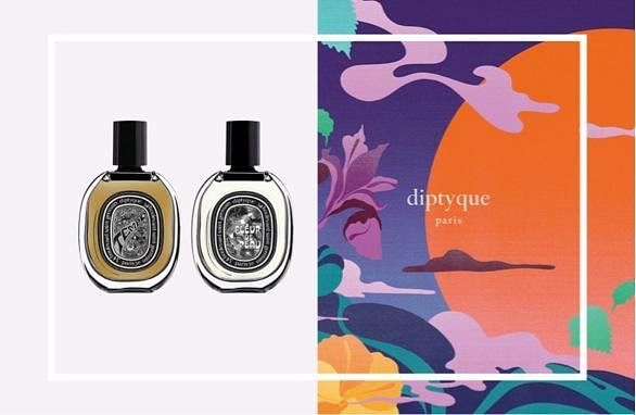 fragrance stores in singapore diptyque 2