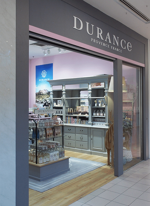 fragrance stores in singapore durance 1