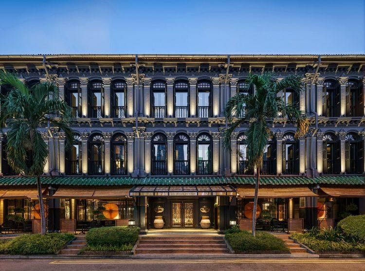 eco-friendly hotels in singapore 5