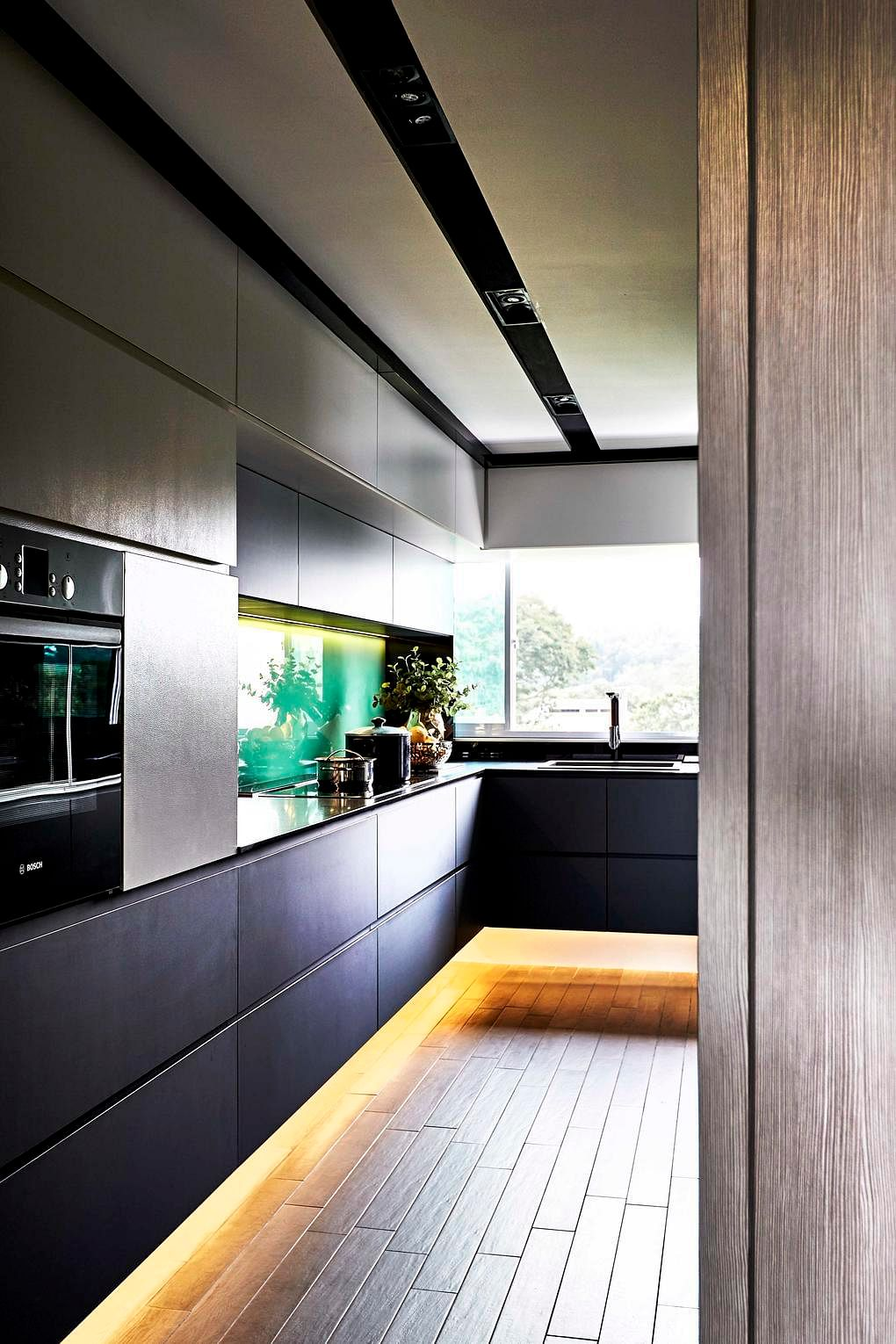 Kitchen Ideas Kitchen Ideas Hdb