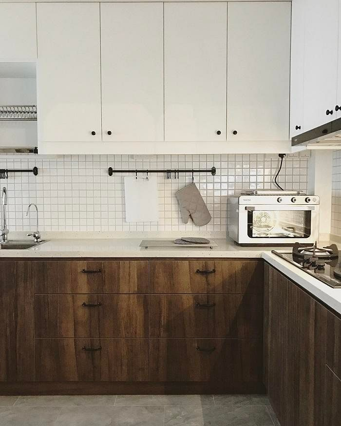 Kitchen design functionality facelift design 4