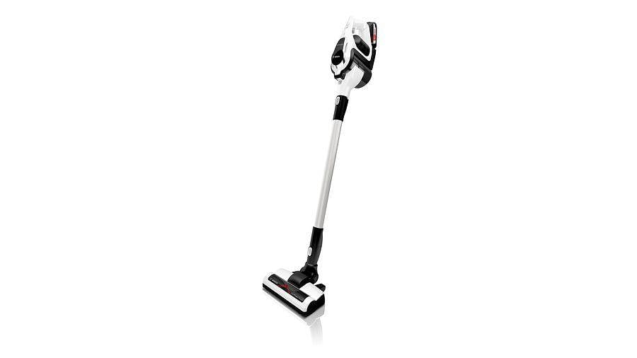best stick vacuum cleaner singapore bosch unlimited