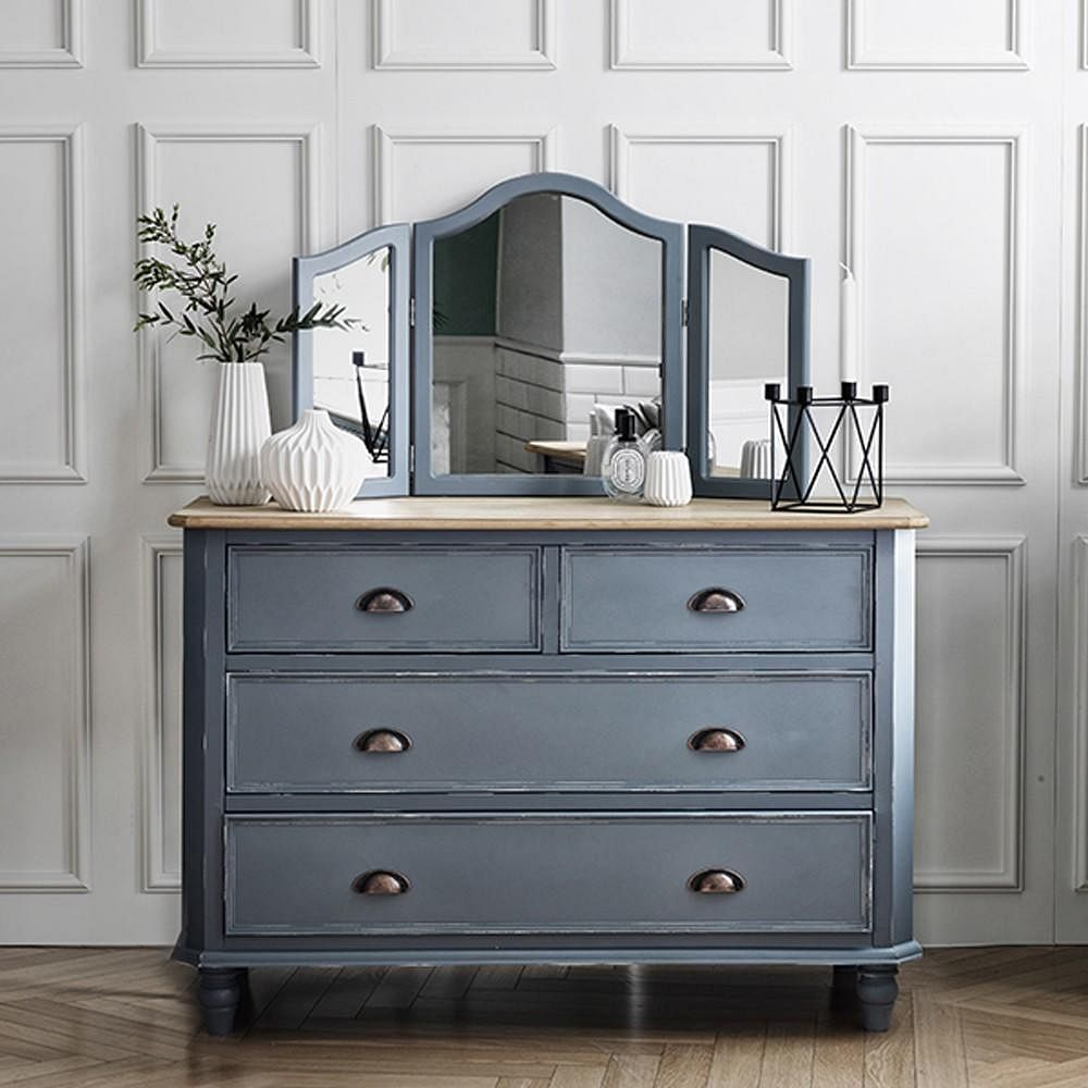 Shopping 17 Bedroom Drawers And Dressers You Can Buy In