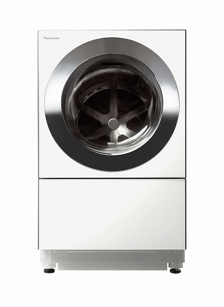 Best washers sg homedecor panasonic