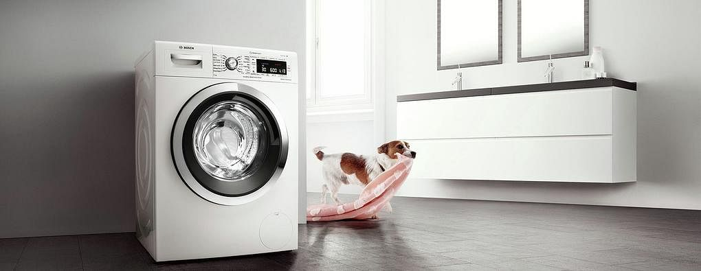 Best washers sg homedecor bosch 2