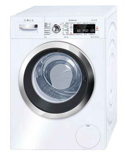 Best washers sg homedecor bosch