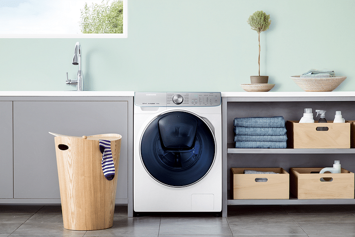 Best washers sg homedecor samsung