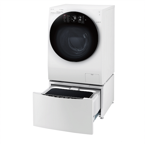 Best washers sg homedecor lg