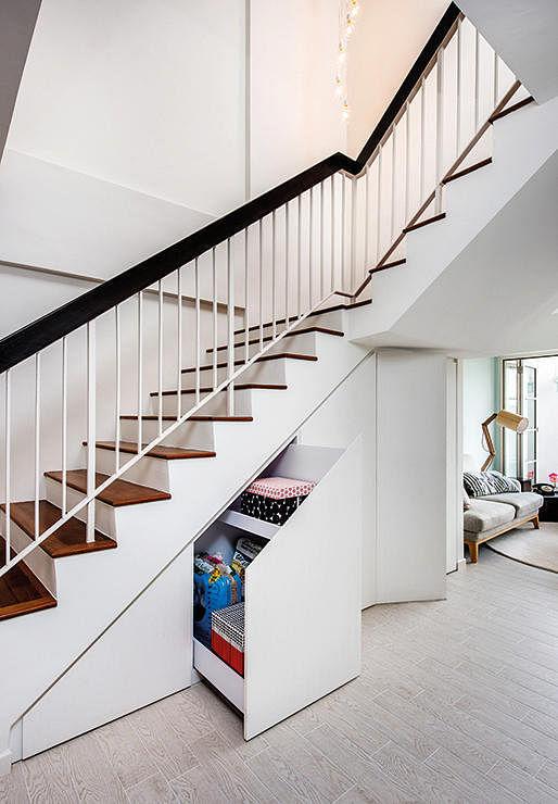 Understairs1