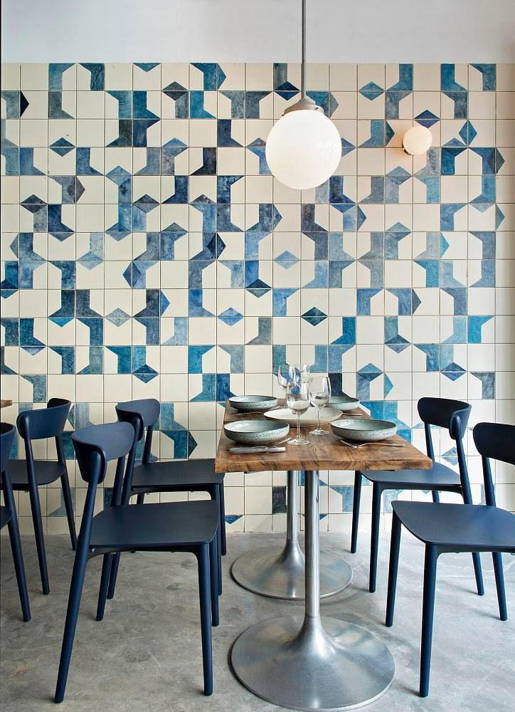 Design ideas restaurants 9