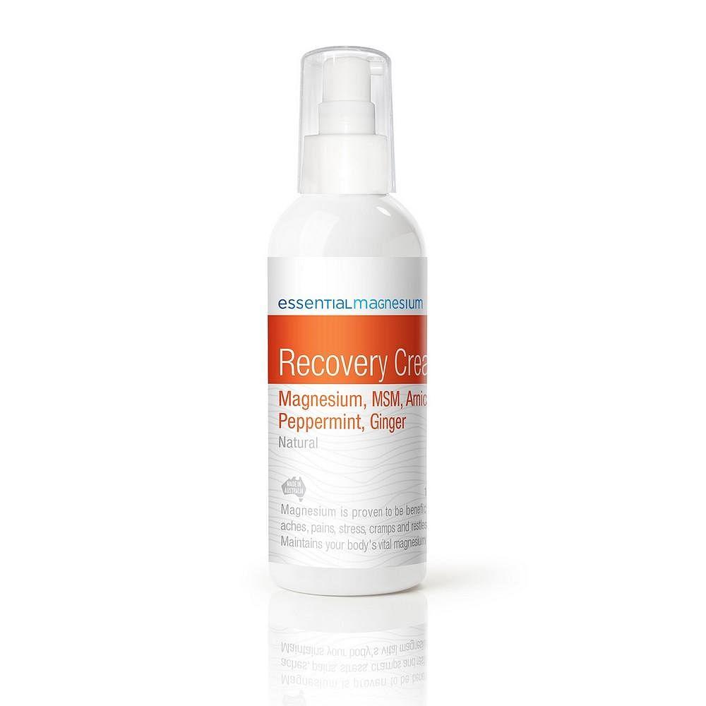 Meds for home10  recovery cream