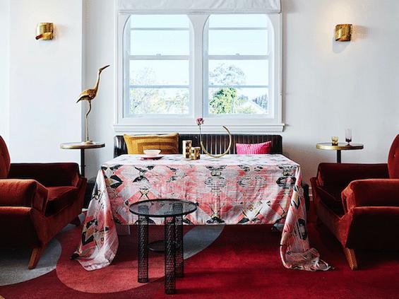 20 hottest interior design trends for 2019 | Home & Decor